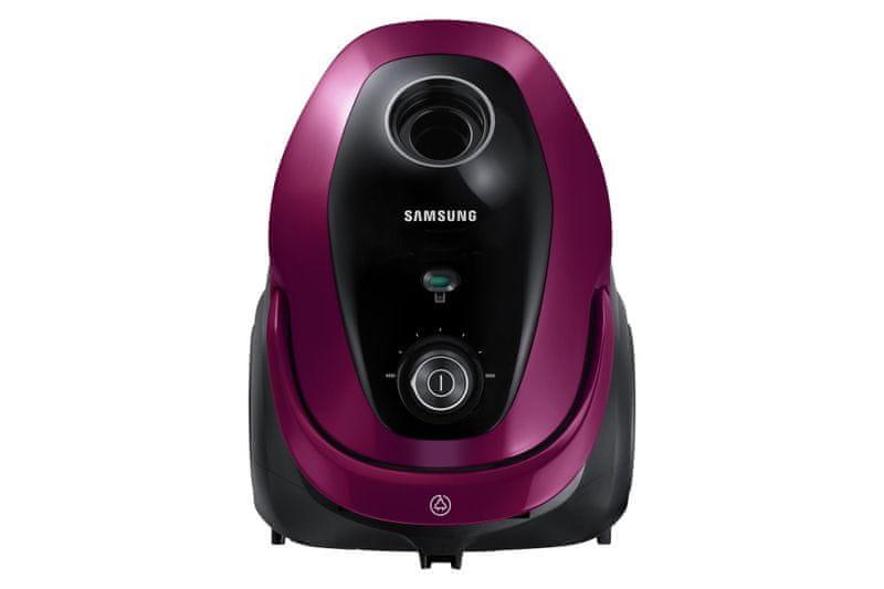 Samsung VC07M25J0WP/GE