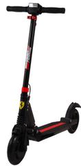 Ferrari električni skiro FXE240