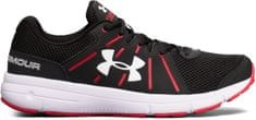 Under Armour buty do biegania Dash RN 2
