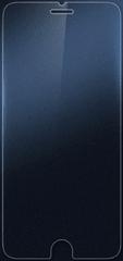 Nillkin Tvrdené Sklo H (Samsung Galaxy J5 2017), číre