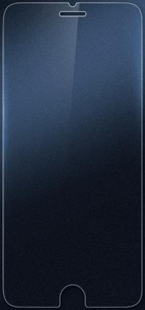 Nillkin Szkło ochronne H+ Pro 2.5D (Huawei Y7), przezroczyste