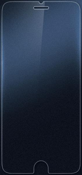 Nillkin Tvrzené Sklo H+ Pro 2.5D (LG H870 G6), čirá