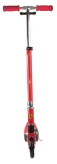 Ferrari zložljiv skiro FXA145, rdeč