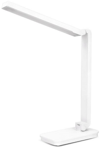 Solight LED stolní lampička stmívatelná, 5W, 4100K bílá