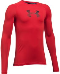 Under Armour majica Armour LS