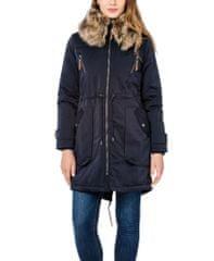 Dámske bundy a kabáty Timeout  6e5ca230c2