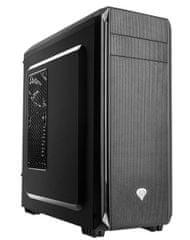 Genesis Gaming ohišje Titan 660 Plus
