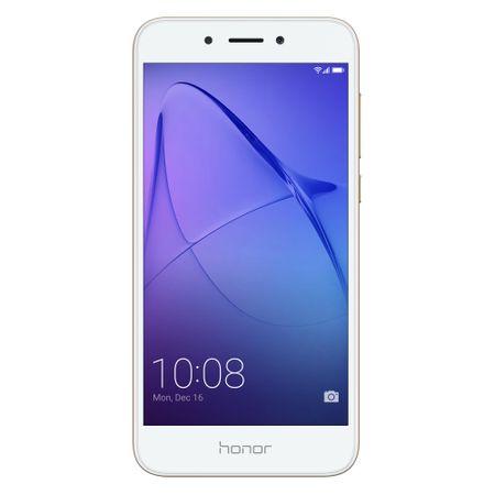 Honor smartfon 6A, Gold