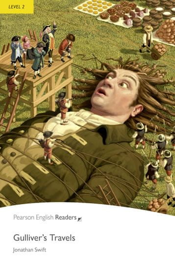 the use of satire and criticism of the modern life in jonathan swifts gullivers travels In this sense gulliver's travels is a very modern and another criticism of swift's use of misogyny delves into gulliver's jonathan gulliver's travels.