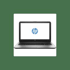 HP 250 G5 W4N44EA Notebook