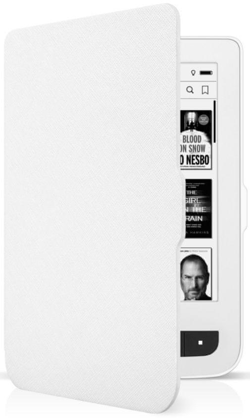 CONNECT IT CI-1065 - white