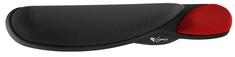 Genesis Gaming gel za glob za tipkovnicu MW44