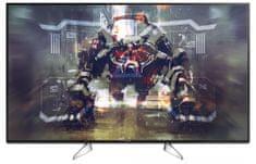 Panasonic telewizor TX-65EX600E