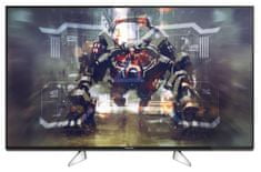 Panasonic telewizor TX-55EX600E