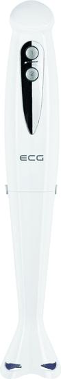 ECG RM 200 palični mešalnik
