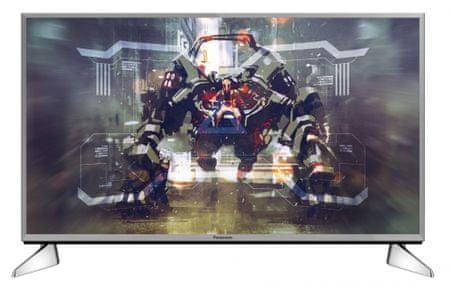 Panasonic 4k TV sprejemnik TX-40EX613E
