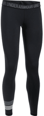 Under Armour Favorite Legging WM Graphic