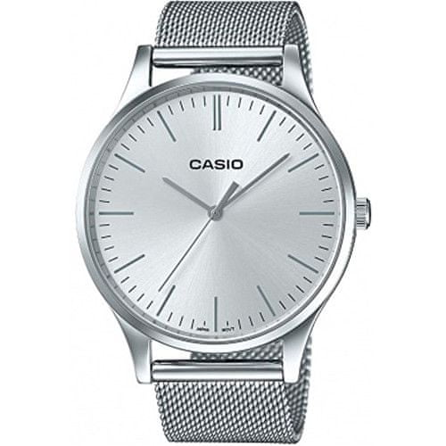 Casio Collection LTP E140D-7A