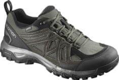 Salomon buty trekkingowe Evasion 2 Gtx