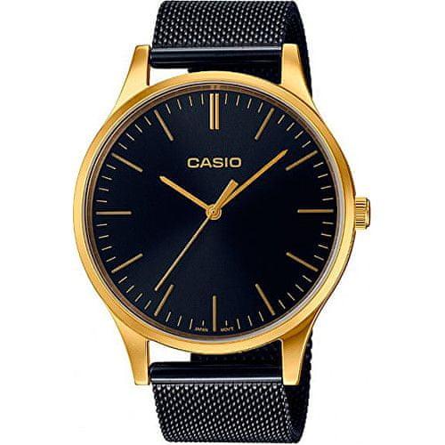 Casio Collection LTP E140GB-1A
