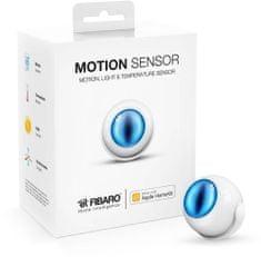 FIBARO senzor gibanja FBGHMS-001 za HomeKit