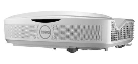 DELL interaktivni projektor S560T