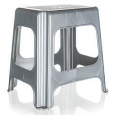 keeeper Stolička vysoká 41 x 33,5 x 42,5 cm