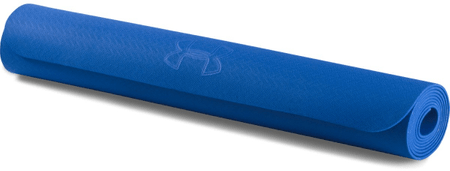 Under Armour Training Mat Lapis Blue Lapis Blue Osfa