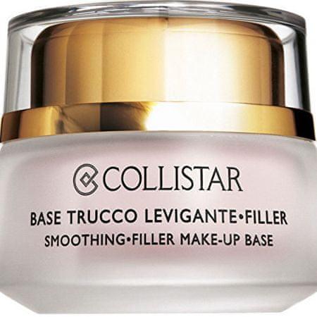 Collistar Vyživující a vyhlazující báze (Smoothing Filler Make-up Base) 15 ml