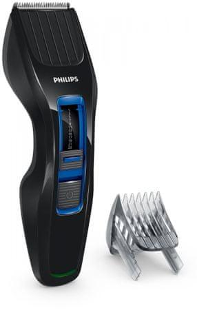 Philips maszynka do strzyżenia HC3418/15