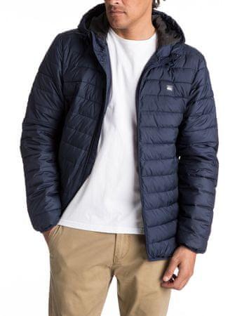 Quiksilver moška jakna Everydayscaly, M