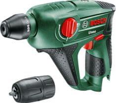 Bosch wiertarko-wkrętarka akumulatorowa Uneo 12 Li
