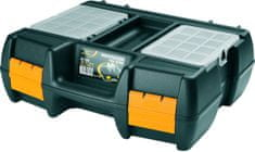 ArtPlast kutija za alat, 460x280x665 mm