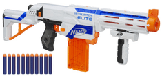 NERF N-Strike Elite Retaliator outlet