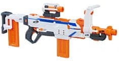 Nerf blaster Modulus Regulator