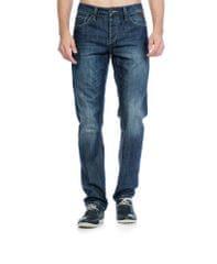 Timeout jeansy męskie