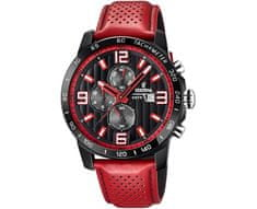 Festina The Originals 20339/5