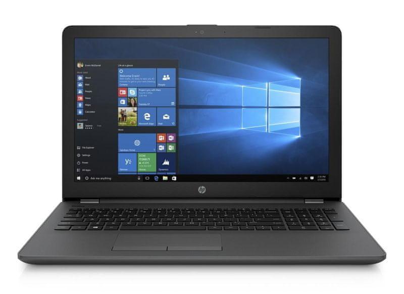 HP 250 G6 (1WY30EA)
