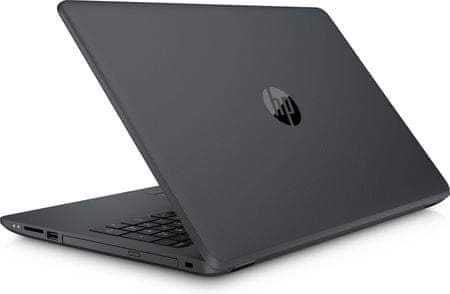 HP 250 G6 (1XN52EA)  14efbe25ed