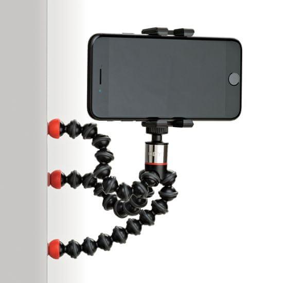 Joby GripTight One GorillaPod Magnetic Impulse držalo za telefon