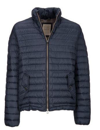 Geox moška jakna 52 temno modra