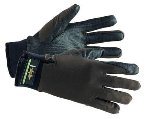 Swedteam GRIP GREEN LADY dámské rukavice - L