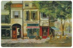 My Best Home Prestieranie OLD FRANCE 44 x 28,5 cm, 6 kusov