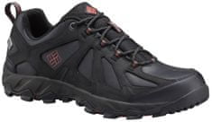 COLUMBIA Peakfreak XCRSN II Low Leather Outdry