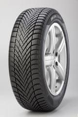 Pirelli CINTURATO WINTER 165/70 R14 81T Személy Téli gumiabroncs