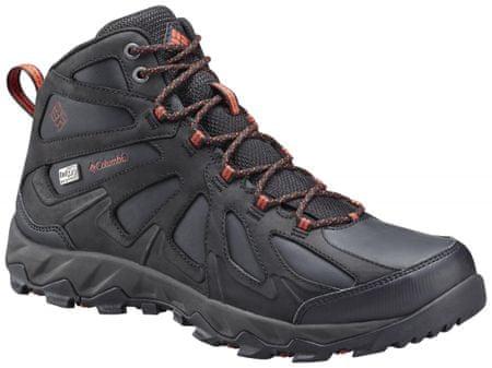 Columbia moški pohodni čevlji Peakfreak XCRSN II, 44,5