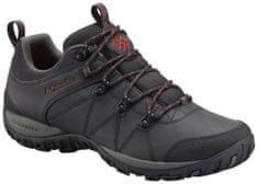 COLUMBIA buty trekkingowe Peakfreak Venture