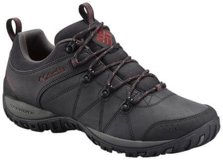 Columbia moški čevlji Peakfreak Venture, 45