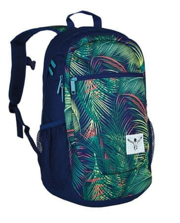 Chiemsee nahrbtnik Techpack Two Palmsprings, A0202