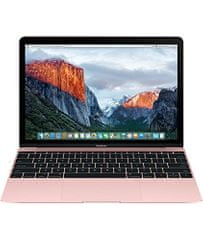 Apple MacBook 12 Retina/DC i5/8GB/512GB SSD/Rose Gold - INT KB